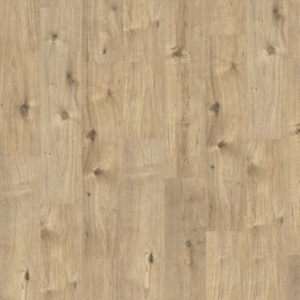 Euroclic achensee oak laminate floor eu4020 stores 4 for Laminate flooring stores
