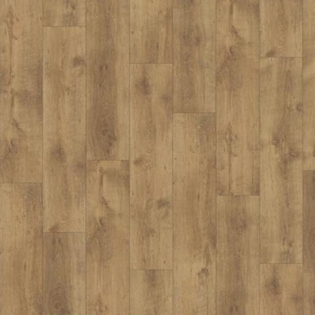 Euroclic-EU4026-Beaumont-Oak-Natural