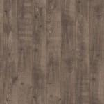 Euroclic-EU4034-Oxford-Oak-Grey-Brown