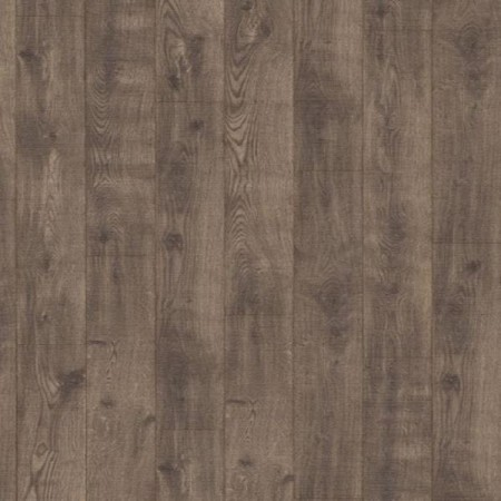 Euroclic-EU4034-Oxford-Oak-Grey-Brown