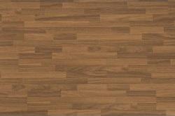 KJC_Vivaldi_Clic_Walnut-Verdon_DP3105