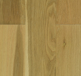 Lifestyle Flooring Sherwood Forest Rural Oak wooden floor