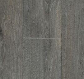 chelsea_boardwalk_oak_pattern