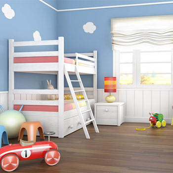 good-quality-laminate-flooring-for-childrens-bedrooms-in-south-wales-with-stores-4-floors