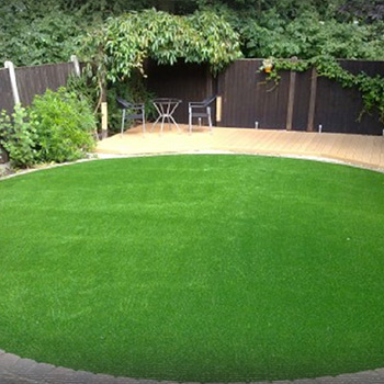 artificial grass fitted in South Wales