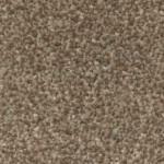 lifestyle Allure 131 MINK carpet