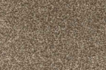 lifestyle Allure 131 MINK carpet