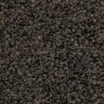 lifestyle Allure 161 CHARCOAL carpet