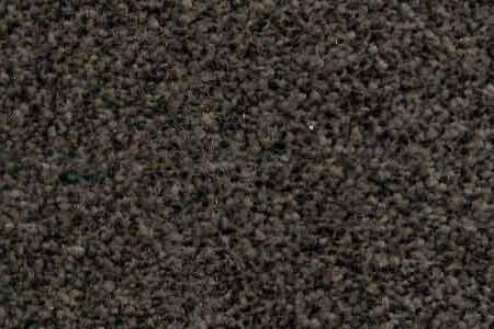 lifestyle Allure 161 CHARCOAL carpet