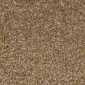 lifestyle Allure 315 PEPPER carpet