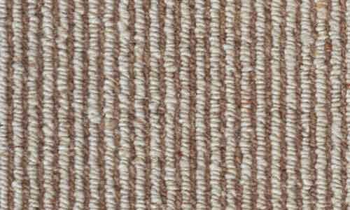 Lifestyle Flooring Rustic Retreat Stripe Wheat Carpet