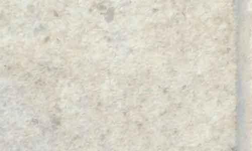 Lifestyle Flooring Titan Modern Stone vinyl Stores 4 Floors