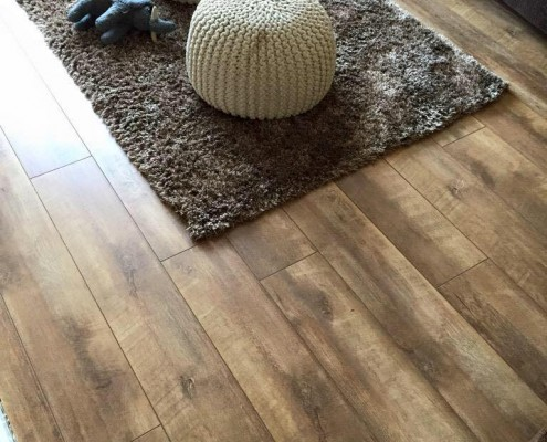 Quality Low Cost Laminate Flooring Pontyclun South Wales